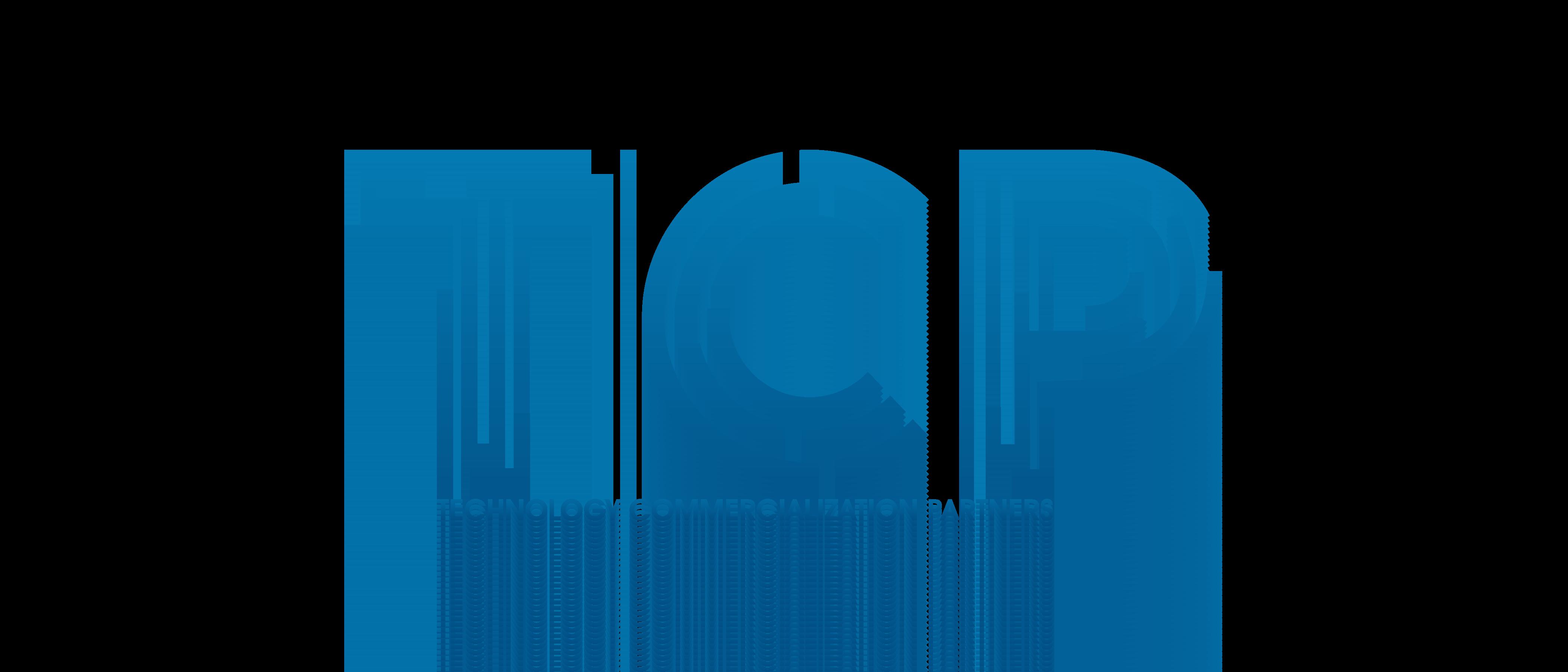 Technology Commercialization Partners